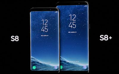 How to fix the Samsung Galaxy S8/S8 Plus issues?