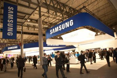 What Will Samsung Galaxy S4' Specs Look Like?