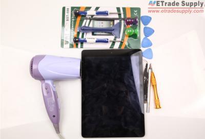 iPad 3 Screen Replacement Repair Guide