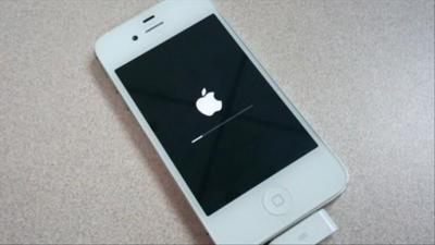 Make Sure You know The Meaning of Error Codes of iPhone