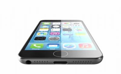 Apple iPhone 6 Price, Release Date, Features and Rumors Roundup