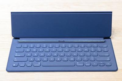 Shortcut Tips You Should Know about iPad Pro Smart Keyboard