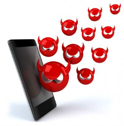 How to Protect Your Smartphone from Viruses