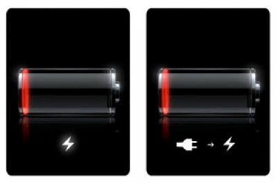 How To Fix Slow Or Unable To Charge Problems