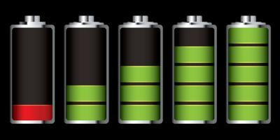 Calibrating Your Battery to Reinvigorate Your Phone