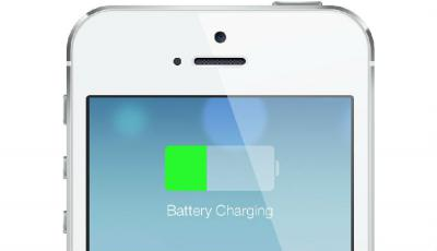 Why Should I Charge My iPhone Every Day