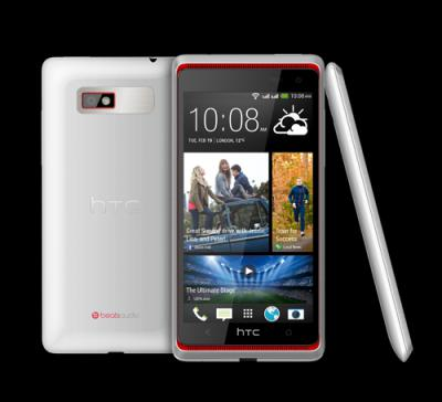 Dual SIM HTC Desire 600 Spotted in Benchmarks