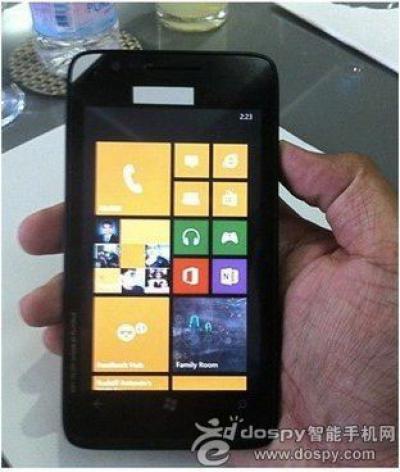Nokia Lumia 625 or Lumia 928 to be unveiled?