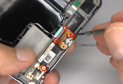 How to Repair a Cracked Screen on the Nexus 7 (2012 Edition)