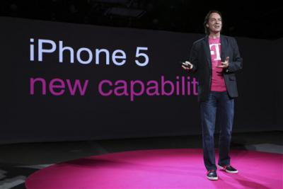 iPhone Found to Be Most Vulnerable to Virus