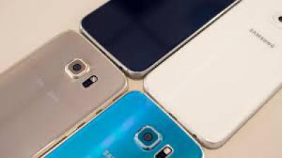 What to Expect from Samsung Galaxy S6 and S6 Edge