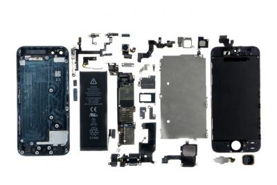 9 Important Tips to Prevent Motherboard Issues during Repair iPhone 5
