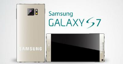 Samsung Galaxy S7 Will Release in 2015?