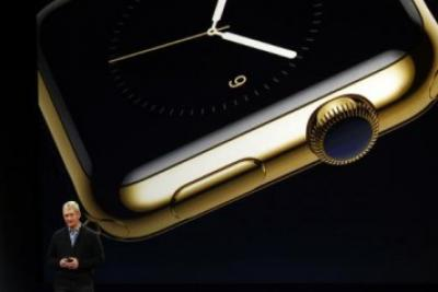 The Ups and Downs Of The Apple Watch