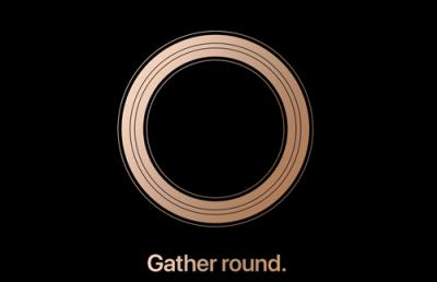 Apple Special Event: The iPhone Calendar Release Time