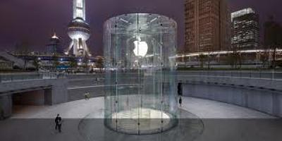 With Extra $500 Million Spent in R&D, the New Apple Coming?