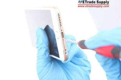 How to Reassemble iPhone 6 Plus