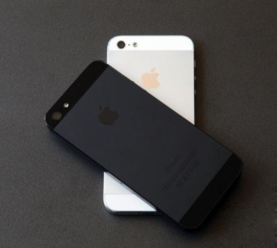 Lower Price iPhone will Have Brand New Design with A 4-inch Retina Display?