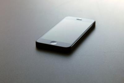 iPhone 5S Will Be Announced In The First Quarter of 2013