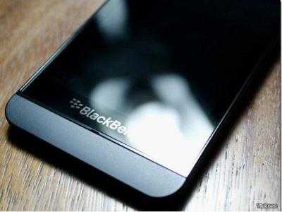 82.6% of Americans Don't Know BlackBerry 10 has Announced