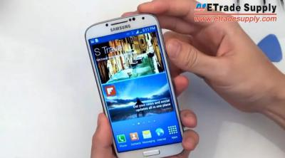 Helpful Galaxy S4 Tips and Tricks