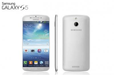 Samsung Galaxy S5 Release Date, Specs, Price and Rumors