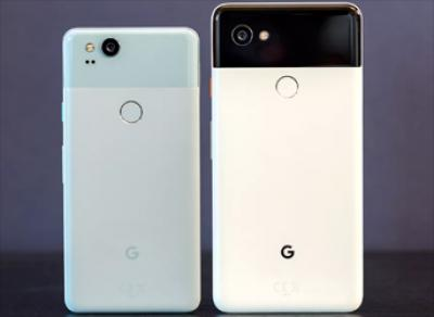 6 Google Pixel 2/Pixel 2 XL Common Issues and How to Fix