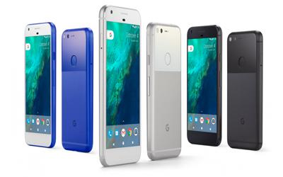 How to Replace Google Pixel Screen, Battery, and Charging Port Flex Cable