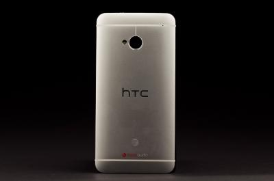 HTC Also Wants to Release A HTC One Google Edition