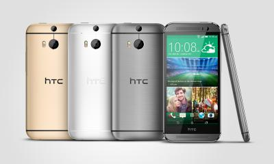 10 HTC One M8 Tips and Tricks You Should Know