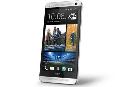 Top 8 Tips and Tricks for Your HTC One