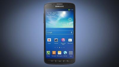 How to Save Water Damaged Galaxy S