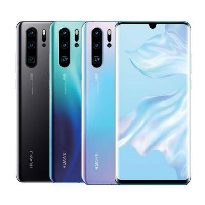 6 Highlights for Buying Huawei P30 Pro