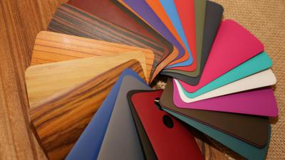 How to Tell the Different Moto X 2nd Model Numbers