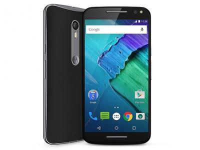 How to Fix Cracked Motorola X Style for Screen Replacement