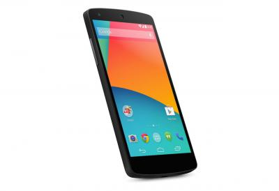 How to Solve the Common Nexus 5 Issues