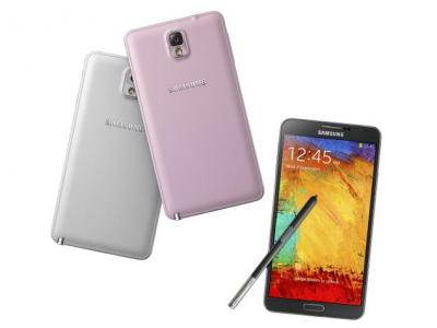 10 Common Galaxy Note 3 Problems and Solutions