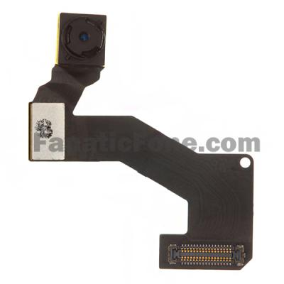 Another iPhone 5S Part Leaked