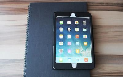Possible Reasons Why iPad/iPad Mini Digitizer Functions Are Affected by Its Inner Magnets