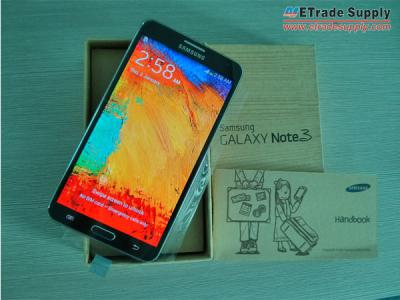 Helpful Samsung Galaxy Note 3 Tips and Tricks
