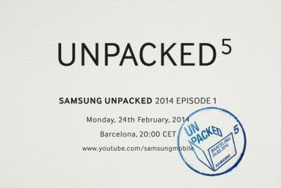 What to Expect on Mobile World Congress 2014?