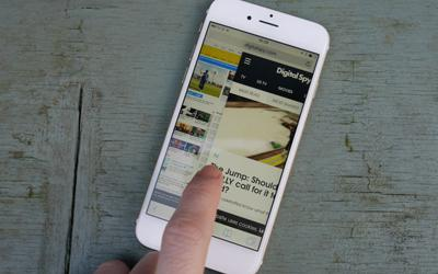 These Tips for iPhone You Probably Don't Know!