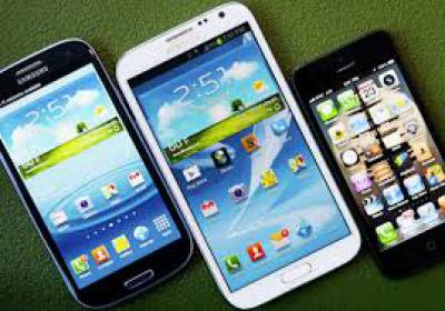 Three Things Your Cellphone Could Do Besides the General Functions