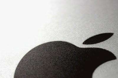 Apple Would Announce Its Pandora Competitor In 2013