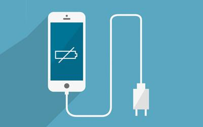 iPhone got exploded too?! How to protect your phone from battery explosion