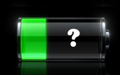 90% Of People Don't Know These Cellphone Battery Information