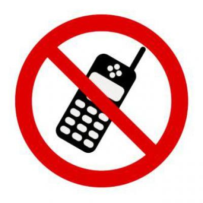 How to Block Phone Number in iOS and Android Phones