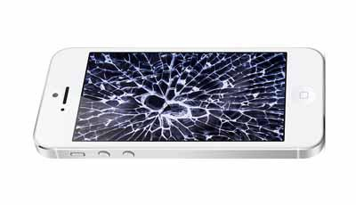 Tag: Screen Repair Cost - How Much Does It Cost to Replace A Screen?