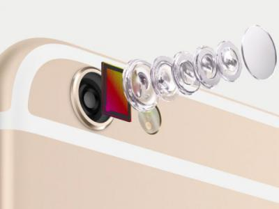 How To Fix iPhone 6/iPhone 6 Plus Camera Problems