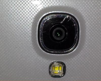 5 Tips to Fix iPhone or Samsung Scratched Camera Lens